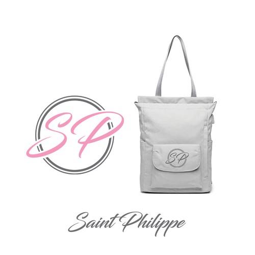 Logo for SP