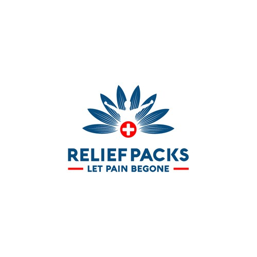 Relief Packs