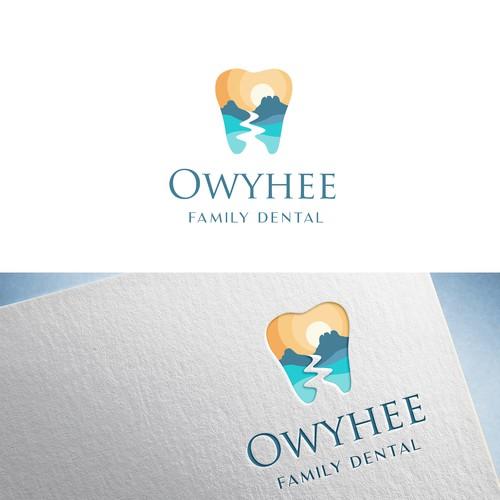 OWYHEE Dental