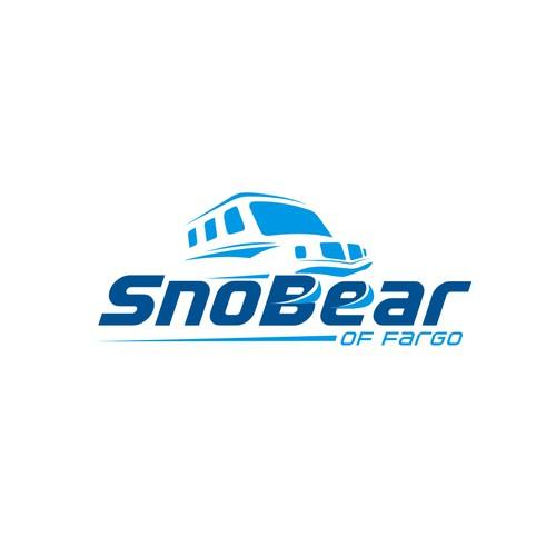 Snobear