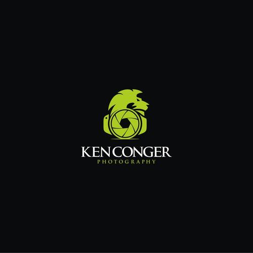Ken Conger