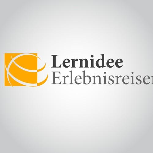 Lernidee