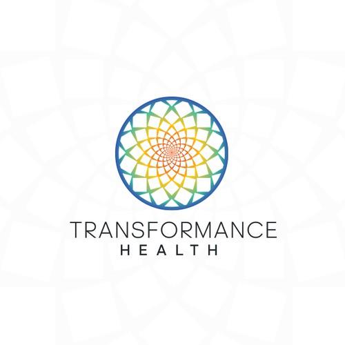 Transformance Health