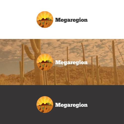 megaregion