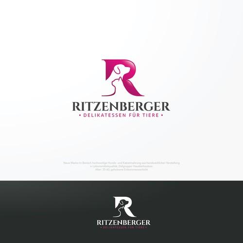 Logo Ritzenberger