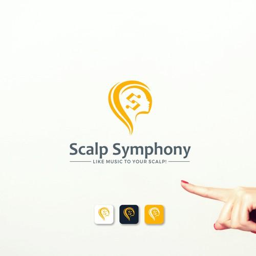 Scalp Symphony