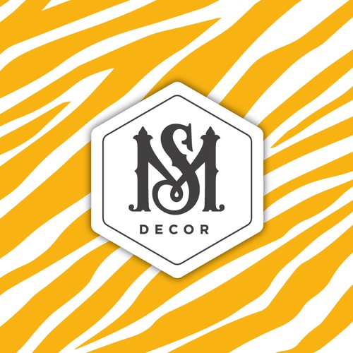 M+S Home decoration artists