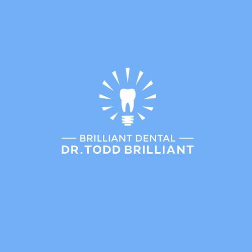 Brilliant Dental