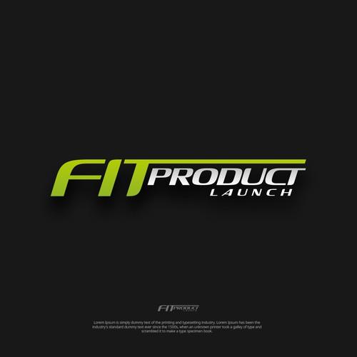 Fitproduct
