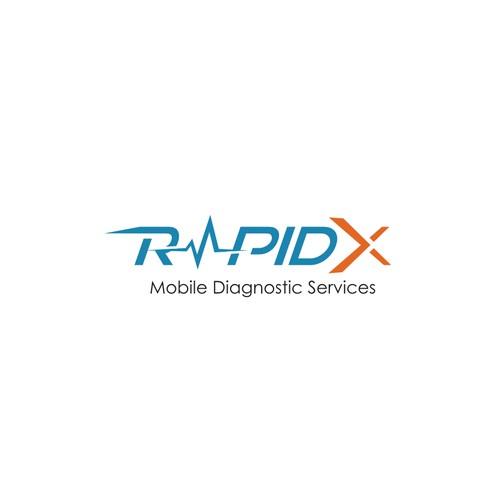Rapid X