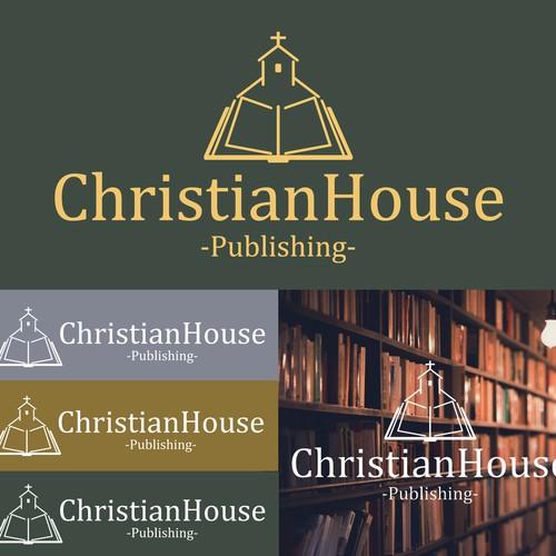 christian house Publishing