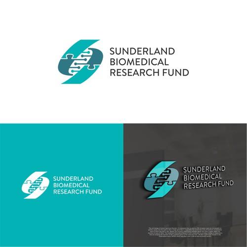 Logo Concept for SBRF