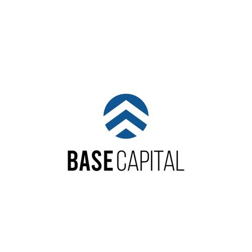 Base Capital