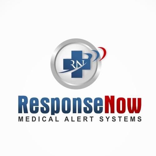 ResponseNow - Medical Alert Systems
