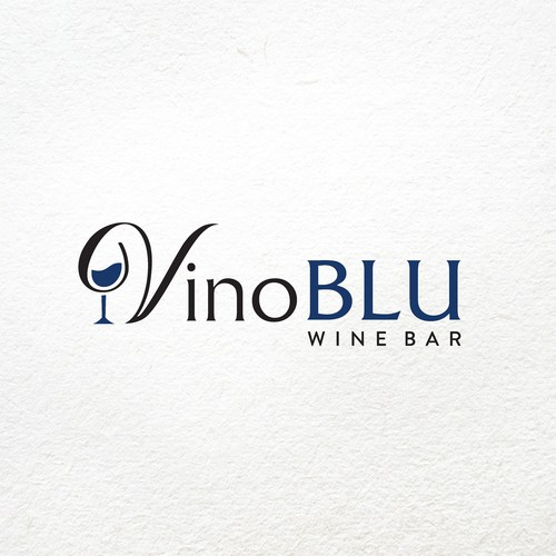Logo for Wine Bar