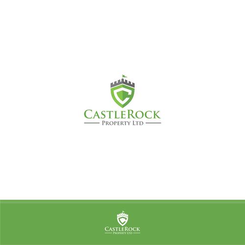 Castlerock Property Ltd