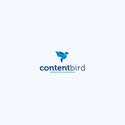 contentbird
