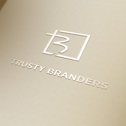 Trusty Branders contest