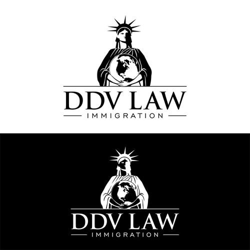 DDV LAW