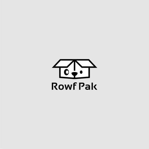 Rowf Pak