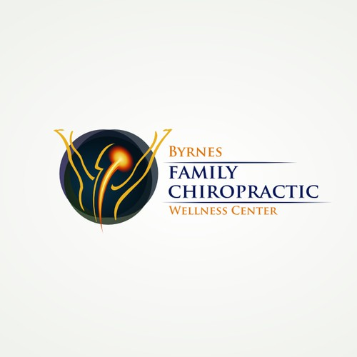Byrnes Family Chiropractic