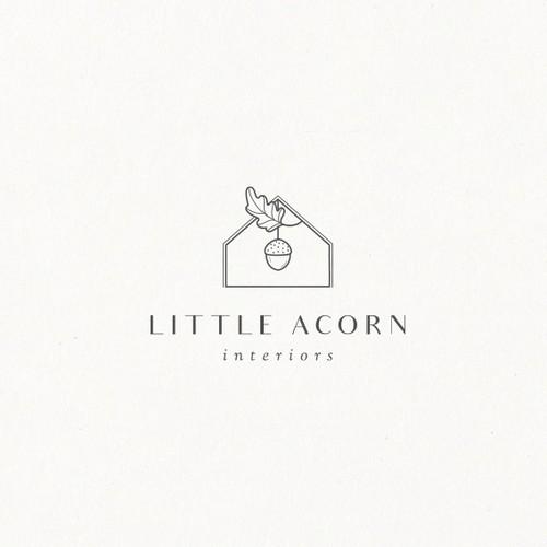 Little Acorn Interiors