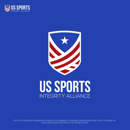 US SPORTS Integrity Alliance