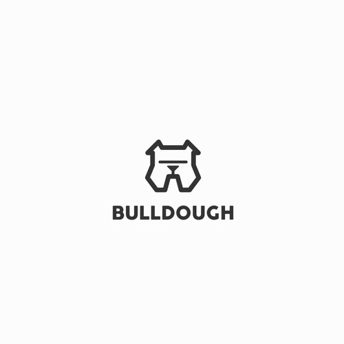 Bulldough - Sport T-shirts
