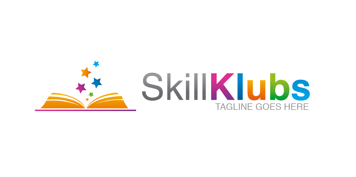 New logo wanted for SkillKlubs