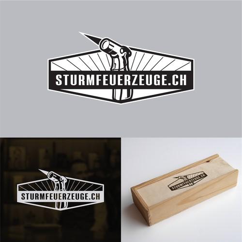 Sturmfeuerzeuge.ch