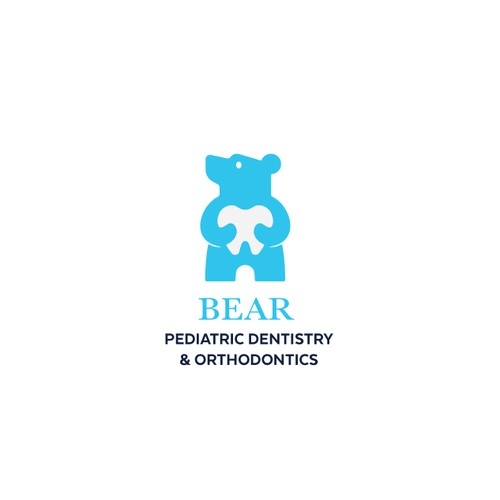 Bear Dental
