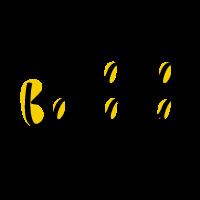Logo Marca de Ropa Infantil