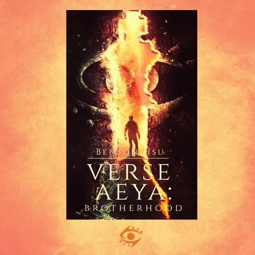 Verse Aeya: Brotherhood