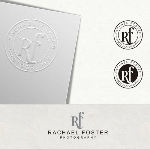 RACHAEL FOSTER