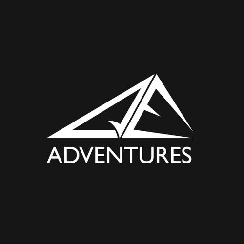 QE Adventures