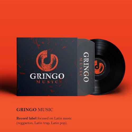 Gringo Music