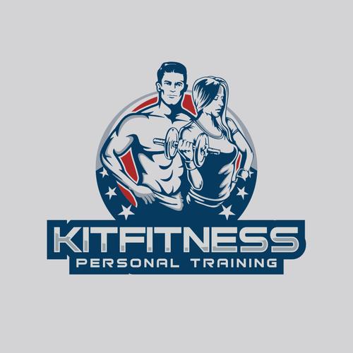 KitFitness
