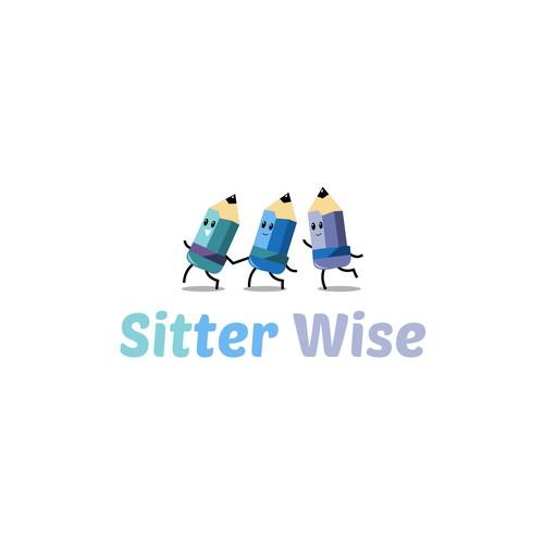 sitter wise