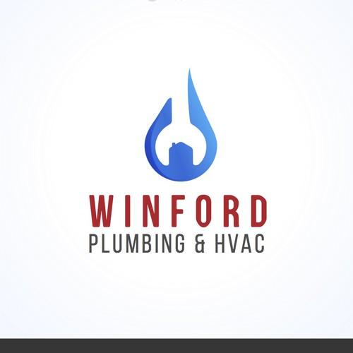 Winford Plumbing & HVAC