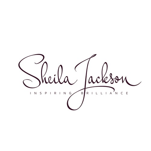Sheila Jackson logo