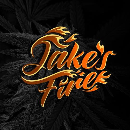 Jake's Fire