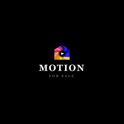 Motion for sale