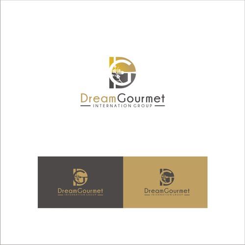 Dream Gourmet Internation Group
