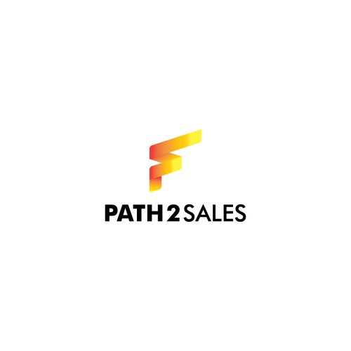 Logo Path2Sales