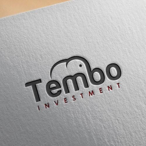 Tembo