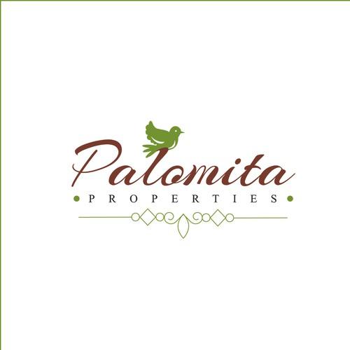 Palomita 1