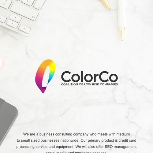 ColorCo