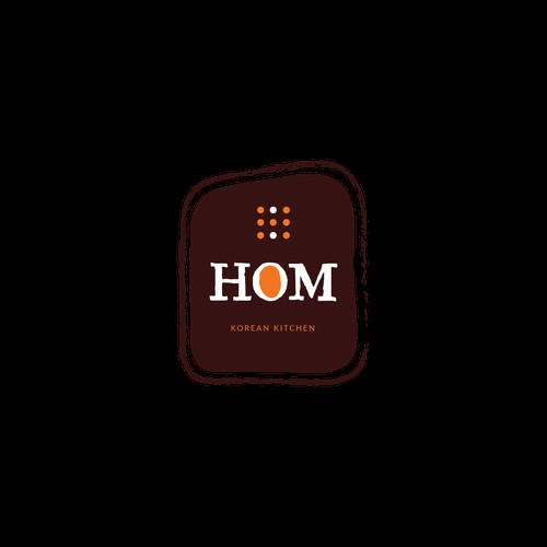 Create a Logo for a new restaurant concept! UPDATED INFO!