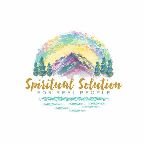 Spiritual Solution