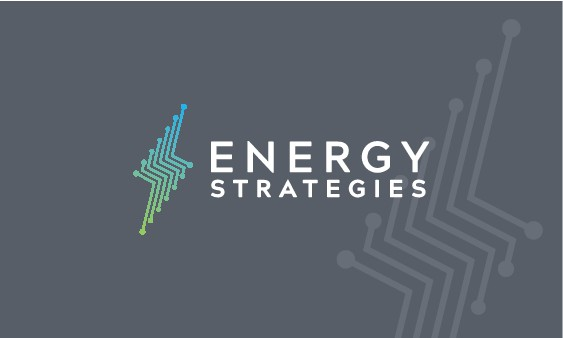 Create a Professional Business Card for Energy Strategies